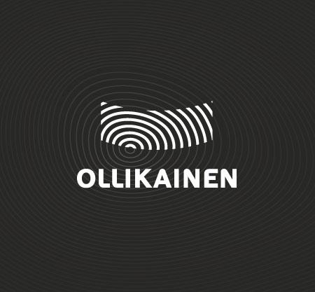 Ollikainen_thumpnail