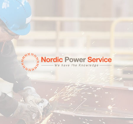 NordicPowerService_thump