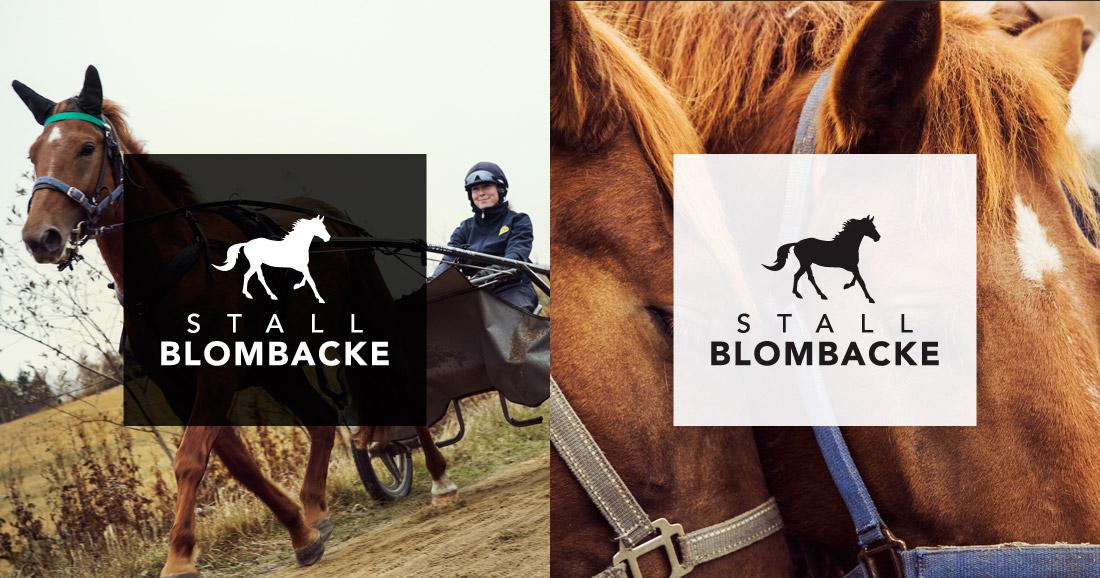 Stall-Blombacke-logon-suunnittelu-ilme-brandays_1